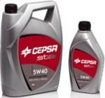 CEPSA Xtar TDI 5W40 505.01 4L