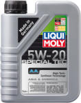 LIQUI MOLY Special Tec AA 5W-20 1L