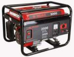BSR WM 3000 Generator