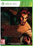 Telltale Games The Wolf Among Us (Xbox 360) Játékprogram