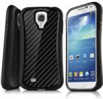 ItSkins Sesto Samsung i9500 Galaxy S4