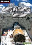 UIG Entertainment Mining & Tunneling Simulator (PC) Játékprogram