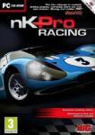 Ikaron nKPro Racing (PC) Játékprogram
