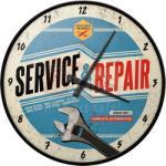 Nostalgic Art Service & Repair