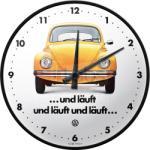 Nostalgic Art VW Er lauft