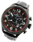 Moscow Classic Aeronavigator Chrono 3133/018 Ceas