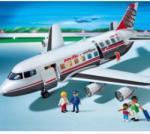 Playmobil Avion (PM4310)