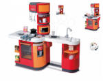Smoby Bucatarie Cook Master (SM24250) Bucatarie copii