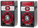 Intex DJ601 Monitor de scena
