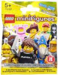 LEGO Minifigurina seria 12 71007