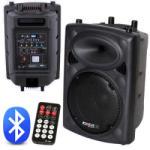 Ibiza Sound SLK10A-BT Boxa activa