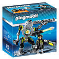 Playmobil Mega Robot (PM5289)