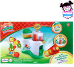 Intek Fabrica de Inghetata Fruity Hoops Bucatarie copii