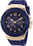 Guess W0247 Ceas