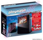 Playmobil Aparat De Spionaj (PM4879)