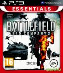 Electronic Arts Battlefield Bad Company 2 [Essentials] (PS3)