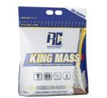 Ronnie Coleman Signature Series King Mass XL - 6750g