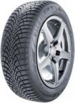 Goodyear UltraGrip 9 XL 175/65 R14 86T Автомобилни гуми