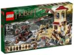 LEGO Hobbit - Az Öt Sereg Csatája (79017)