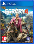 Ubisoft Far Cry 4 (PS4)