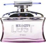InStyle Sex In The City Lust EDP 100ml Parfum