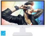 ViewSonic VX2263Smhl Monitor