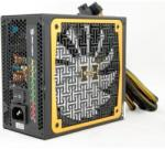 High Power Astro 850W Gold (AGD-850F)