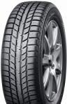 Yokohama W.Drive V903 155/65 R14 75T Автомобилни гуми