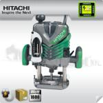 Hitachi M12SA2