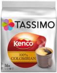 Kenco Tassimo Pure Colombian
