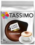 Carte Noire Tassimo Cappuccino