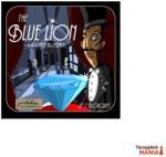 Blue Orange Games The Blue Lion - A gyémántrablás