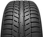 Yokohama W.Drive V903 175/65 R14 82T Автомобилни гуми