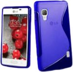 Cellect Jelly LG L70