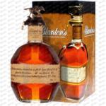 Blanton's Straight Whiskey 0,7L 64,4%