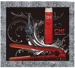 CHI Ruby (115869) Placa de intins parul