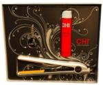 CHI Diamond (115868) Placa de intins parul
