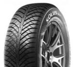 Kumho Solus HA31 XL 175/65 R14 86T Автомобилни гуми