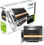 Palit GeForce GTX 750Ti KalmX 2GB GDDR5 128bit PCIe (NE5X75T00941-1073H) Видео карти
