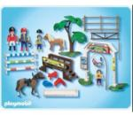 Playmobil Set Dresaj (PM4185)