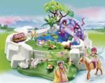 Playmobil Magnificul Lac de Cristal (PM5475)