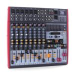 Power Dynamics PDM-S1203 Mixer audio