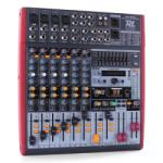 Power Dynamics PDM-S803 Mixer audio