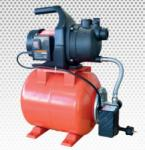 RTR MAX WP0626 Хидрофорна помпа