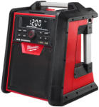 Milwaukee M18RC-0 (4933446639)