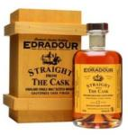 EDRADOUR 12 Years Sauternes Cask Whiskey 0,5L 57,2%