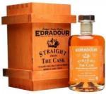 EDRADOUR 10 Years Marsala Cask Whiskey 0,5L 58,8%