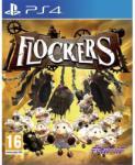 Team 17 Flockers (PS4)