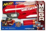 Hasbro NERF Blaster Magnus Mega