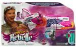 Hasbro NERF Rebelle Sweet Revenge (4808)